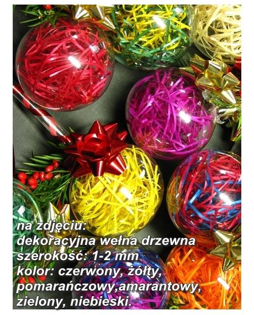 Feniks Wypalacz Sadzy SADPAL II (10saszetek x 50gram)